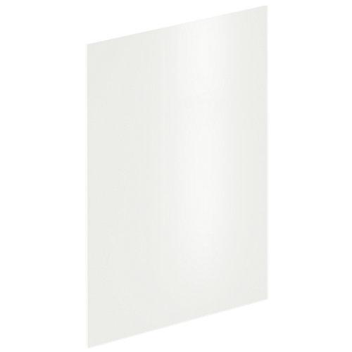 Costado delinia id sevilla blanco 60x86 cm