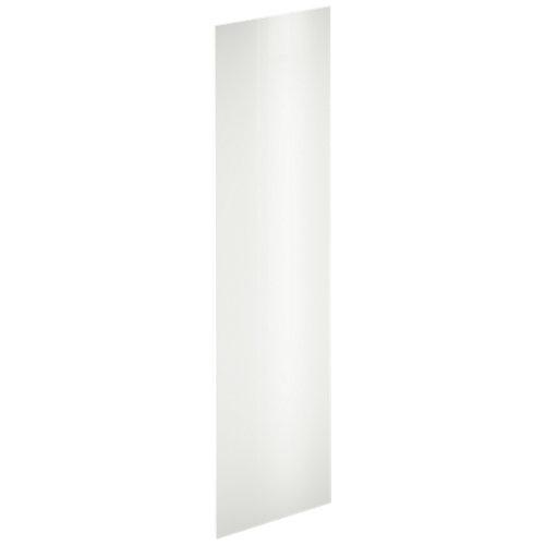 Costado delinia id sevilla blanco 60x236,4 cm