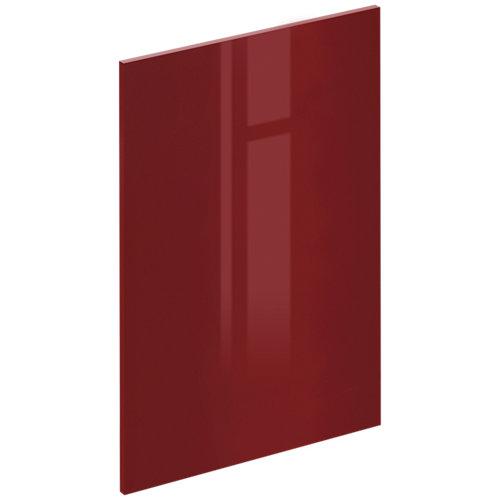 Costado delinia id sevilla rojo 60x86 cm