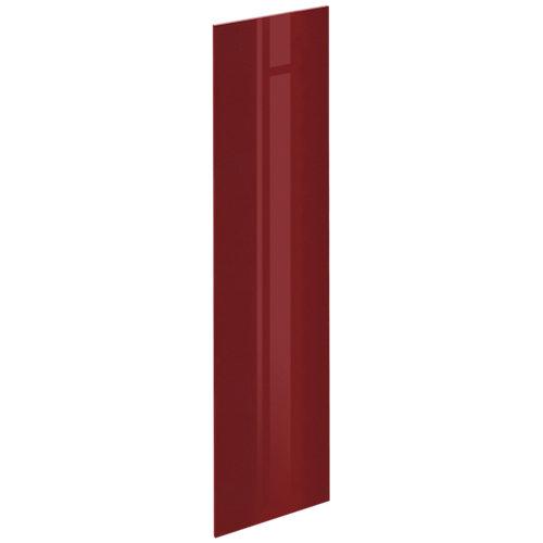 Costado delinia id sevilla rojo 60x236,4 cm