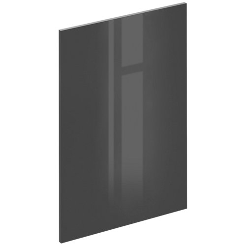 Costado delinia id sevilla gris 60x86 cm