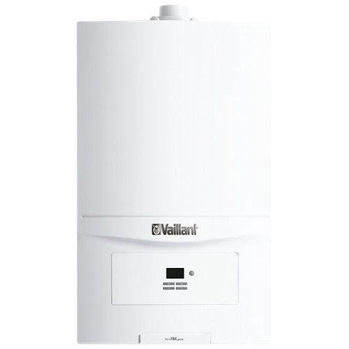 Caldera de condensación gas natural vaillant ecotec pure 236