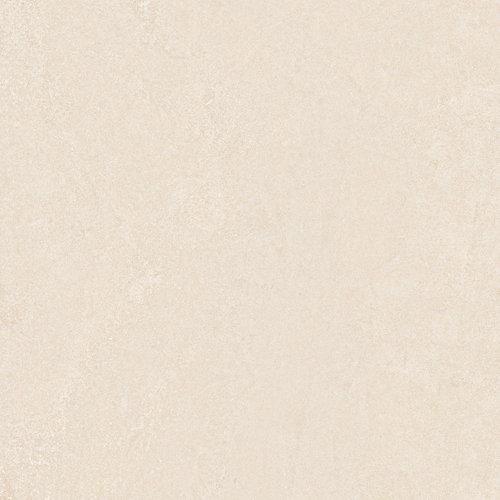 Baldosa cerámica de 60x60 cm en color beige
