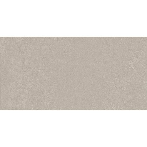 Baldosa cerámica de 30x60 cm en color marrón