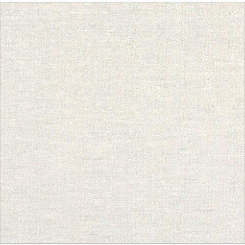 Baldosa cerámica de 60x60 cm en color blanco