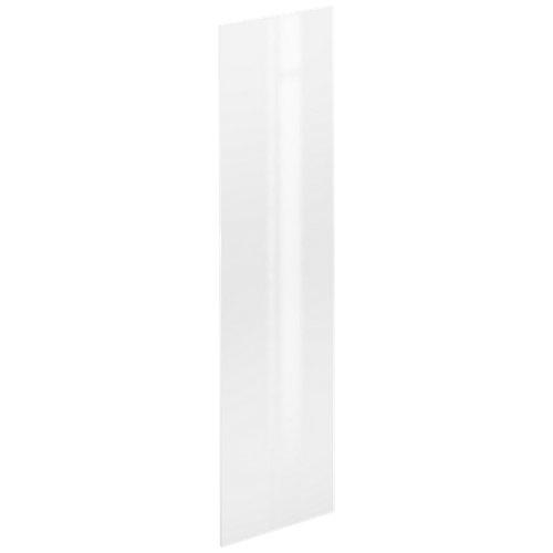 Costado delinia id tokyo blanco brillo 60x236,4 cm