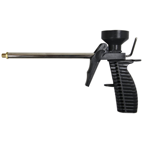 Pistola para espuma