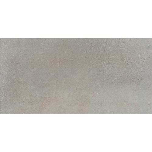 Azulejo cerámico rust 30x60 steel