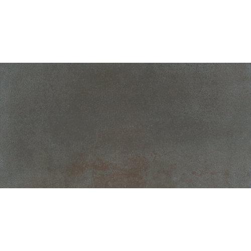 Azulejo cerámico rust 30x60 iron