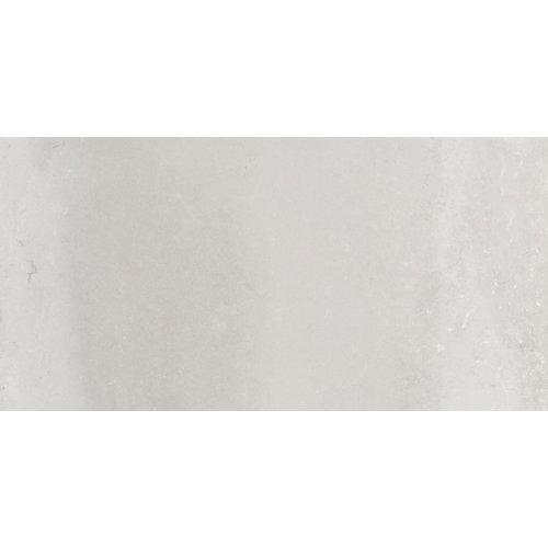 Azulejo cerámico rust 30x60 white