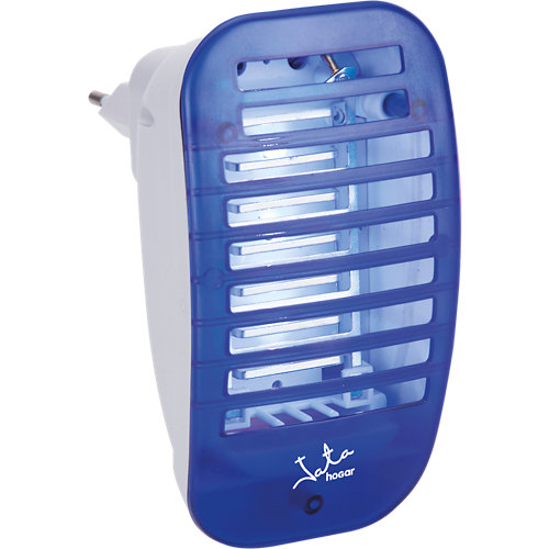 Matamosquitos / matainsectos electrónico 2w jata 20m2