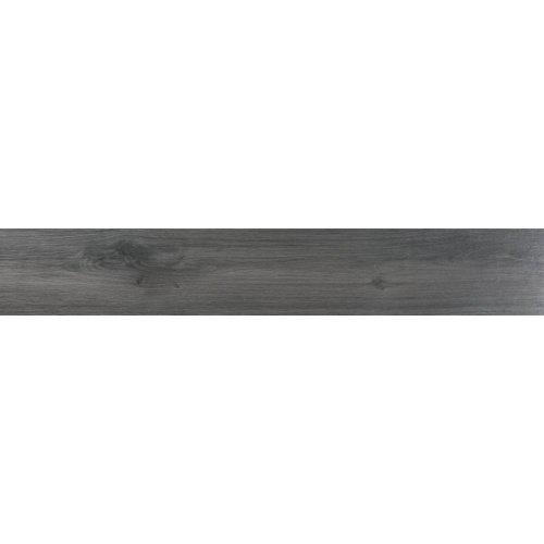 Pavimento walkyria 20x120 graphite