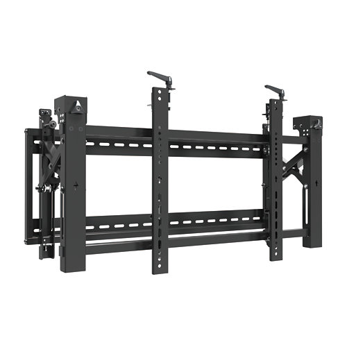 Soporte svw-1064n fonestar video wall negro