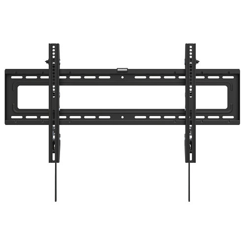 Soporte tv stv-7384n fonestar inclinable negro