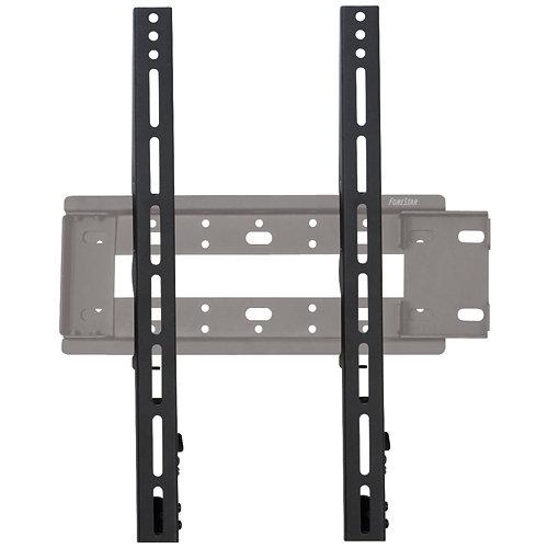 Soporte svw-45v fonestar video wall negro