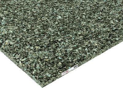 Panel aislante COPOPREN+ 120x200x2 cm