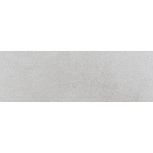 Azulejo cerámico chic 30x90 matera pearl