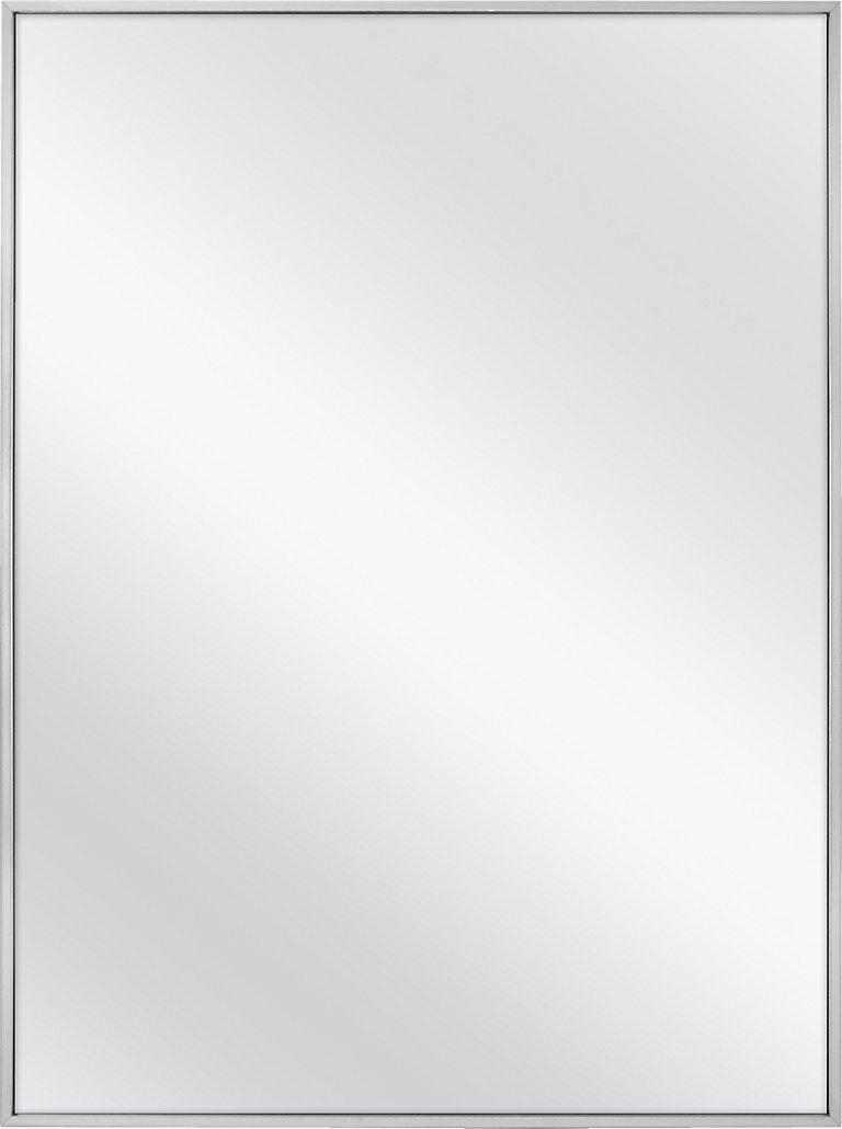 Apliques Para Espejos De Bano Baratos.Espejos Bano Leroy Merlin