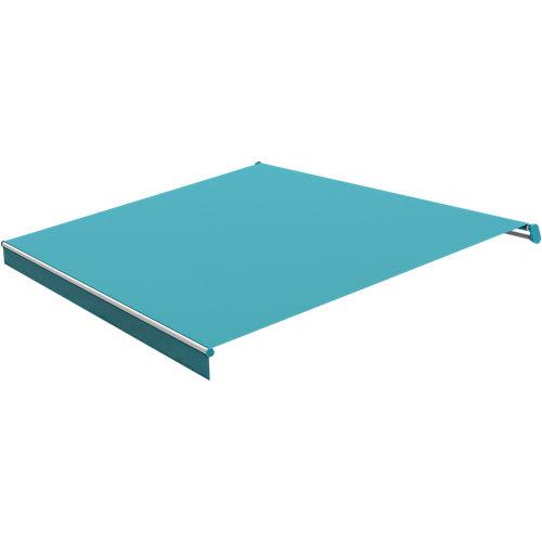 Comprar Toldo kronos ray aqua 300x250 cm