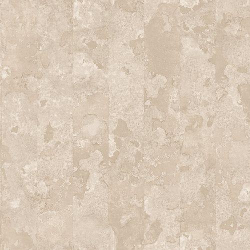 Papel estuco marrón k 5,3 m²
