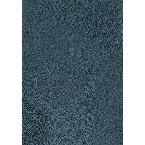 Papel pintado azul oscuro 5 m²