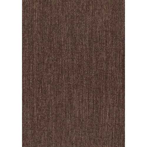 Papel pintado concrete marrón ii 5 m²