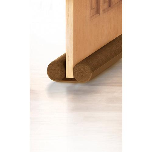 Burlete de puerta deslizar 100 cm