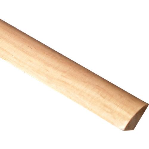 Junquillo pino 1,4x240x1,4 cm