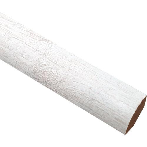 Junquillo gris 1,5x260x1,5 cm