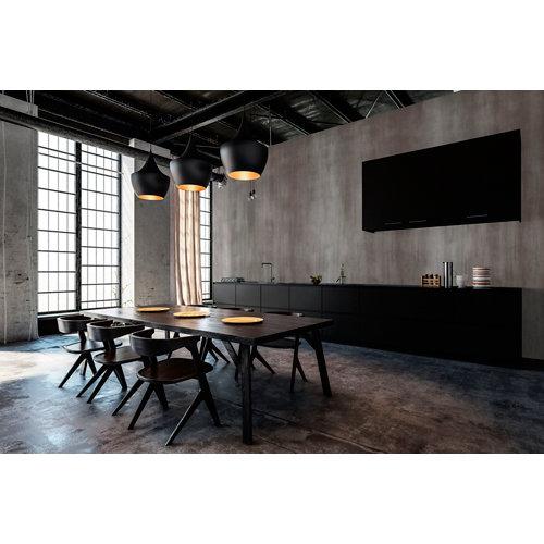 Lote de pintura efecto hormigón id loft barcelona-tapei