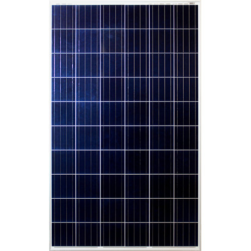 Panel solar módulo astronergy policristalino 270w