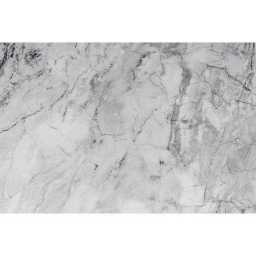 Mini rollo mármol romeo 67,5x200 cm
