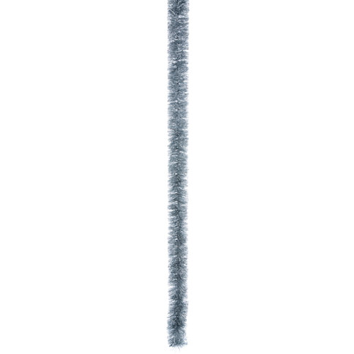 Guirnalda decorativa tricolor 200 cm