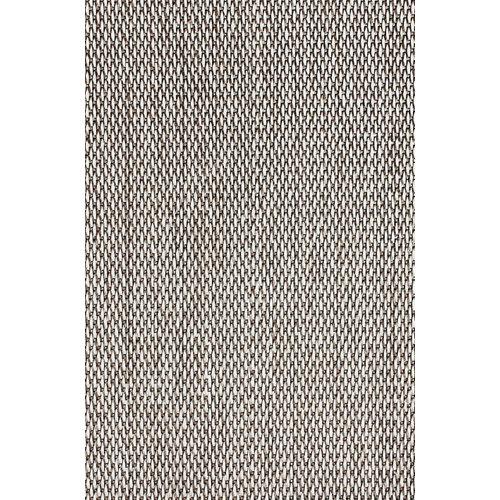 Alfombra de vinilo teplon® crema 60x110