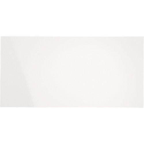 Revestimiento artens artic white glossy 30x60 cm