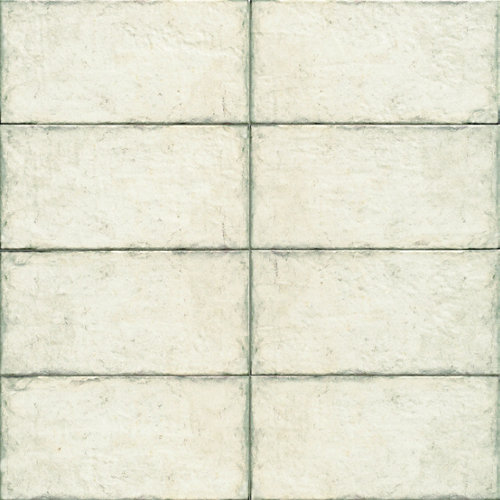 Revestimiento base/rivoli white/mainzu/blanco mate 15x30
