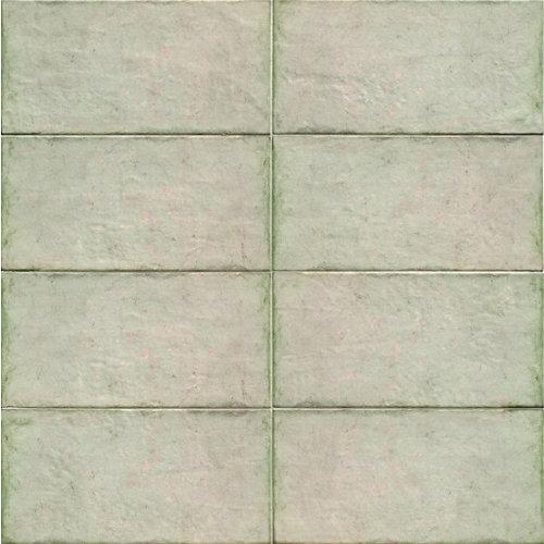 Revestimiento base/rivoli grey/mainzu/gris mate 15x30