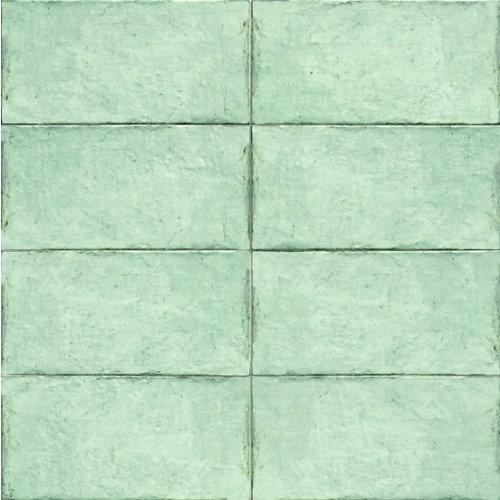 Revestimiento base/rivoli blu/mainzu/azul verdoso mate 15x30