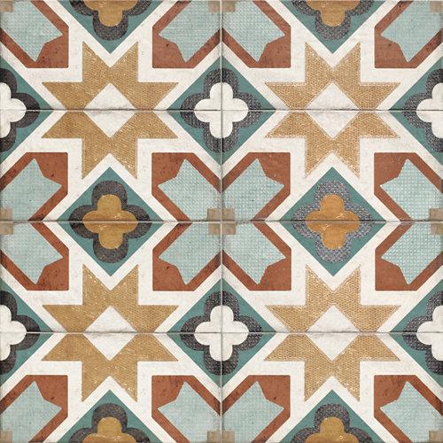 Decorado ceramico/rivalta/mainzu/mix/15x30