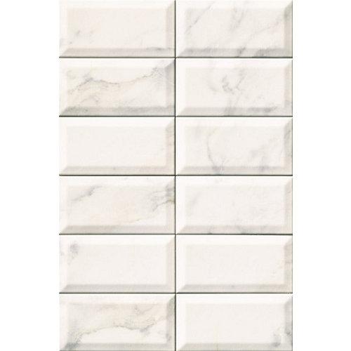 Biselado/doric/mainzu/white/10x20