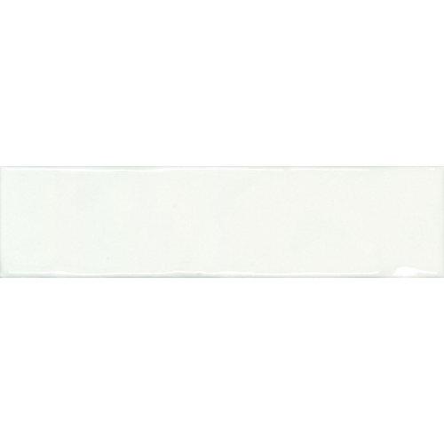 Ceramica irregular/mainzu/blanco/7,5x30
