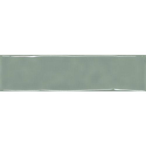 Ceramica irregular/mainzu/beige/7,5x30