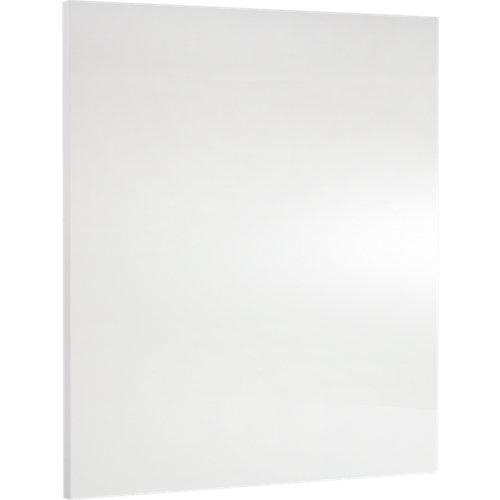 Costado delinia id atenas/mikonos blanco brillo 60x86 cm