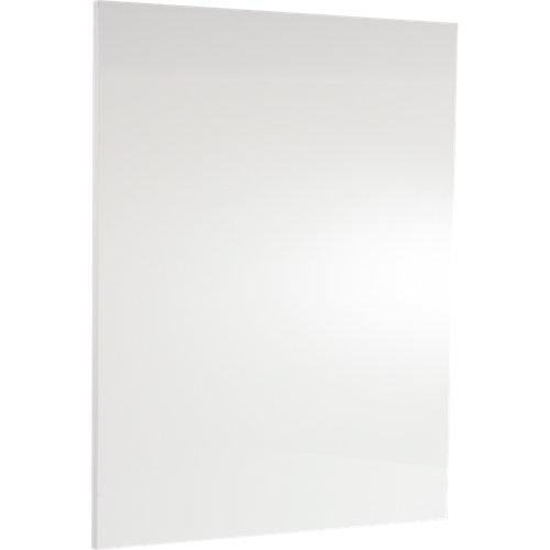 Puerta para mueble de cocina atenas blanco brillo 768x600 cm