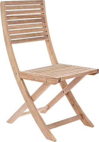 sillas leroy merlin madera