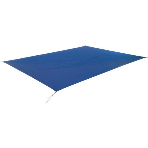 Comprar Vela rectangular hegoa 300x400 cm azul