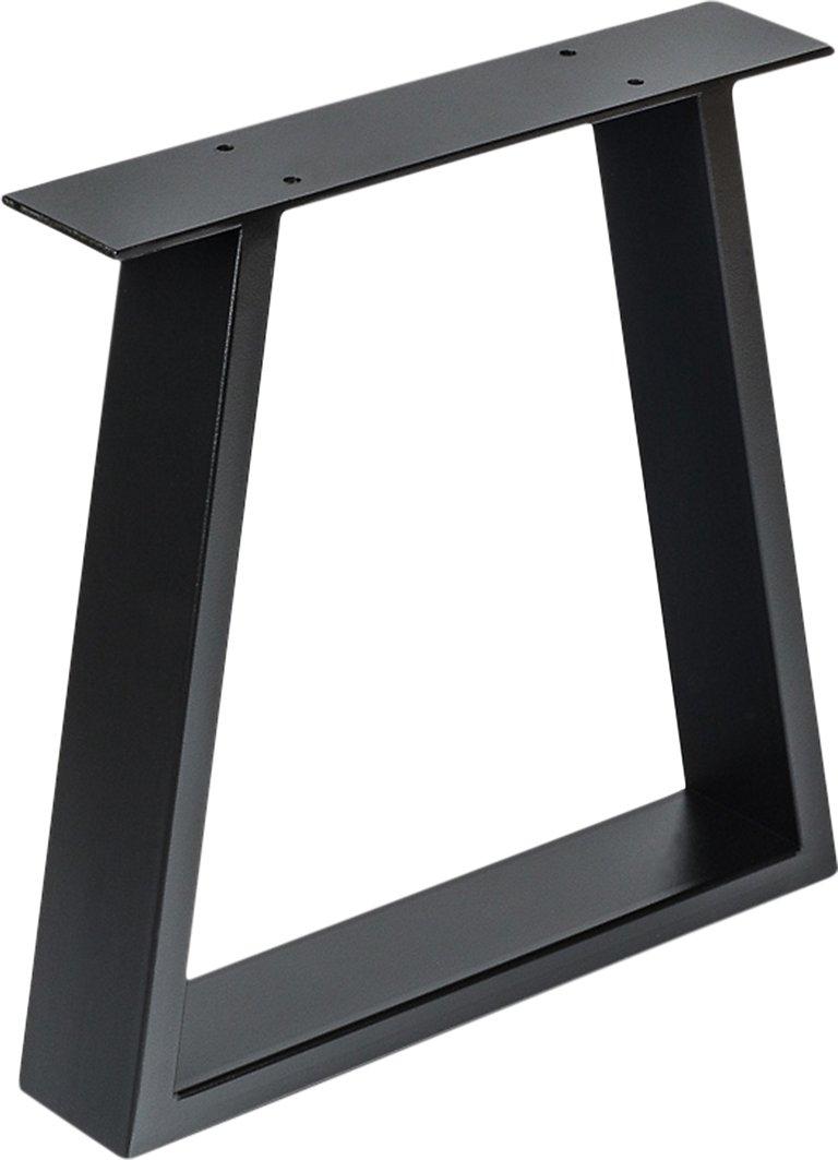 Patas para mesas y muebles · LEROY MERLIN