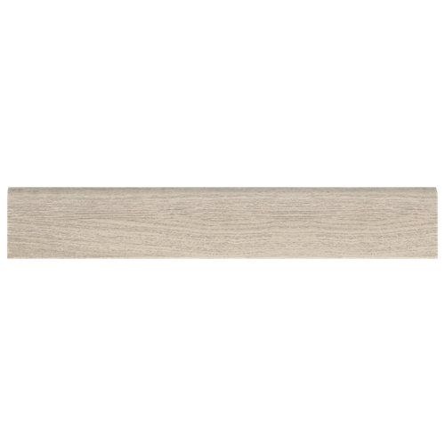 Rodapies madera 10x60 fresno artens