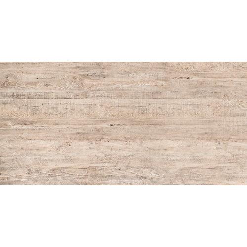 Rollo adhesivo álamo 1x2 m