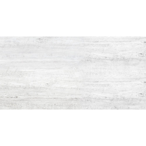 Rollo adhesivo white wood 1x2 m